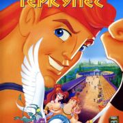 Геркулес / Hercules