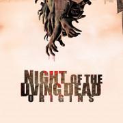 Ночь живых мертвецов: Начало / Night of the Living Dead: Origins 3D