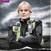 Счастливая долина / Happy Valley все серии