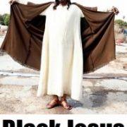Чёрный Иисус / Black Jesus все серии