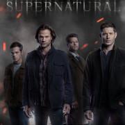 Сверхъестественное / Supernatural все серии