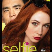 Селфи / Selfie все серии