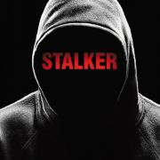 Сталкер / Stalker все серии