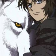 Волчий дождь / Wolfs Rain все серии