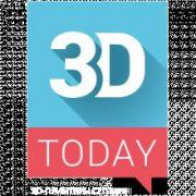 3DtodayRu