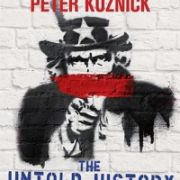 Нерассказанная история Соединенных Штатов Оливера Стоуна / The Untold History of the United States все серии