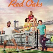 Красные дубы / Red Oaks все серии