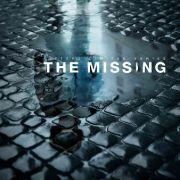 Пропавший без вести / The Missing все серии