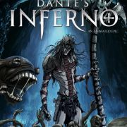 Ад Данте: Анимированный эпос / Dante's Inferno: An Animated Epic все серии