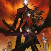 Судьба: Ночь Схватки. Клинков Бесконечный Край (фильм) / Gekijouban Fate/Stay Night: Unlimited Blade Works все серии