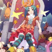История Одержимости: Кукла Ецуги / Tsukimonogatari: Yotsugi Doll все серии