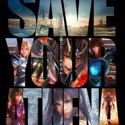 Рыцари Зодиака: Легенда О Святилище / Saint Seiya: Legend of Sanctuary все серии
