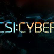 CSI: Киберпространство / CSI: Cyber все серии
