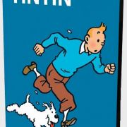 Приключения Тинтина / The Adventures of Tintin все серии