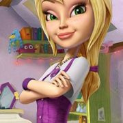 Сабрина – маленькая ведьма / Sabrina: Secrets of a Teenage Witch все серии