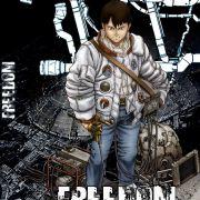 Свобода / Freedom Project / Freedom все серии