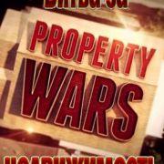 Discovery: Битва за недвижимость / Property Wars все серии
