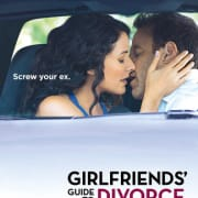 Инструкция по разводу для женщин / Girlfriends' Guide to Divorce все серии