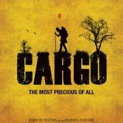 Груз / Cargo