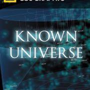 Известная Вселенная / Known Universe все серии