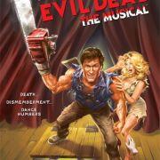 Evil Dead 1&2: The Musical / Зловещие Мертвецы: Мюзикл