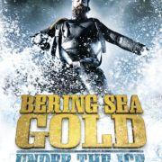 Discovery: Золотая лихорадка. Берингово море: Под лёд / Bering Sea Gold: Under the Ice все серии