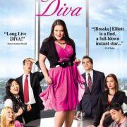 До смерти красива / Drop Dead Diva все серии