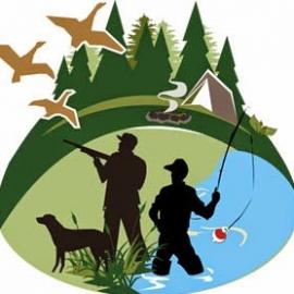 Рыбалка,Охота,Природа и Отдых !
