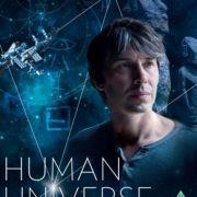Человеческая Вселенная / Human Universe все серии