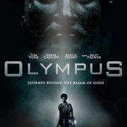Олимп / Olympus все серии