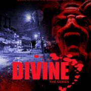 Божественное / Divine: the series все серии