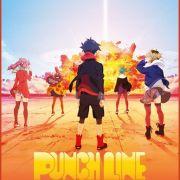 Точка Кипения / Изюмника / Punch Line / Punchline все серии