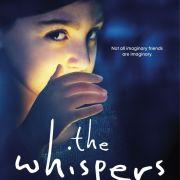 Шёпот (Шепот) / The Whispers все серии