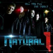 Игроки: Прирождённый игрок / The Gamers: Natural One все серии