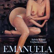 Эммануэль 2 / Emmanuelle: L'antivierge