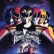 Могучие рейнджеры / Mighty Morphin Power Rangers все серии
