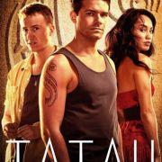 Татау / Tatau все серии