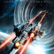 Звёздный охотник / Starhunter все серии