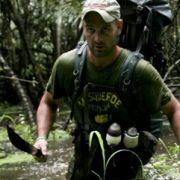 Пешком по Амазонке / Walking the Amazon все серии