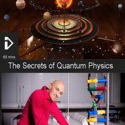 Секреты квантовой физики / The Secrets of Quantum Physics все серии
