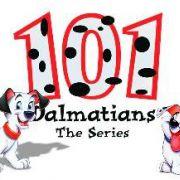 101 далматинец / 101 Dalmatians The Series все серии