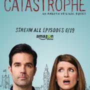 Катастрофа / Catastrophe все серии