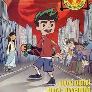 Американский дракон / American Dragon: Jake Long все серии