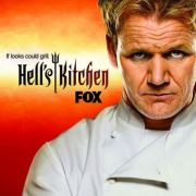 Адская кухня / Hell's Kitchen все серии