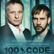 Код 100 / The Hundred Code все серии