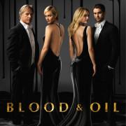 Кровь и нефть / Blood and Oil все серии