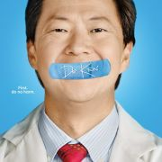 Доктор Кен / Dr. Ken все серии