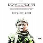 Безродные звери / Beasts of No Nation