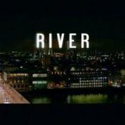 Ривер / River все серии