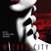 Злой город (Город порока) / Wicked City все серии